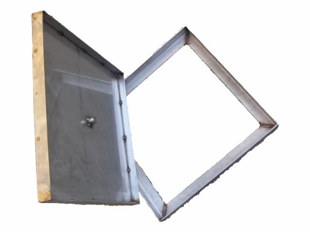 jasek rf (640 x 480)