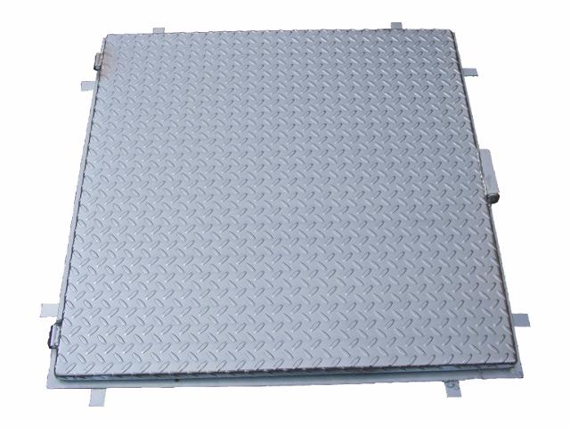 pokrov (640 x 480)