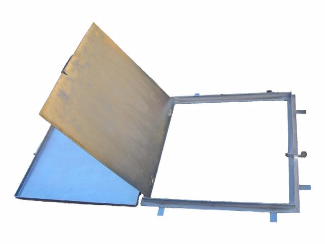 pokrov3 (640 x 480)