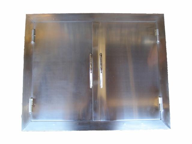 rf vrata (640 x 480)