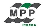 MPP Polska Logo